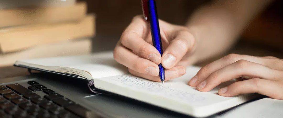 Guida essenziale alla revisione del testo